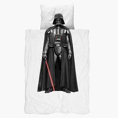 J.Crew - Kids' Snurk™ Star Wars™ bedding