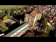 Castello di Rivoli (TO)