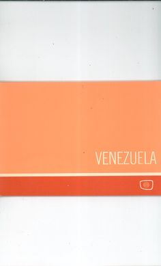 View Master Presents Venezuela 3 Reel Set With Folder Nations USA Free Shipping Offer Vintage Available In Store Now @