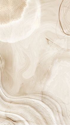 Aesthetic Backgrounds, Aesthetic Iphone Wallpaper, Aesthetic Wallpapers, Cream Aesthetic, Brown Aesthetic, Iphone Background Wallpaper, Pastel Wallpaper, Cream Wallpaper, Classic Wallpaper