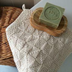 Diampoth - The Diamond Potholder & Hand towel Hand Towels, Picnic, Basket, Picnics