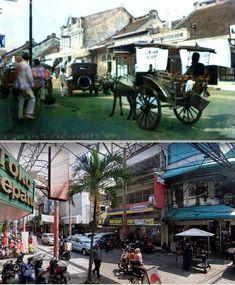 Pasar Baroe te Batavia, ca 1935, ,., Pasar Baru, Jakarta, 2020 Jakarta, History, City, Historia, Cities