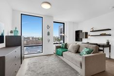 42 Best Long Island City Luxury Apartment Rentals images in ...