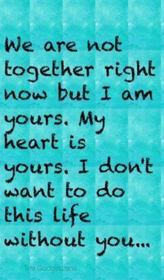 Quotes Discover Famous Cute love quotes for Him Cute Love Quotes Soulmate Love Quotes Love Quotes For Her Romantic Love Quotes Love Yourself Quotes Waiting For Her Quotes Waiting For Him Soulmates Quotes I Want You Quotes Soulmate Love Quotes, Love Quotes For Her, Cute Love Quotes, Romantic Love Quotes, Love Yourself Quotes, Wife Quotes, Couple Quotes, Waiting For Her Quotes, Soulmates Quotes