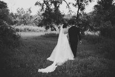 Daring Wanderer Photography - Daring Wanderer - Vintage wedding inspiration - Toronto wedding photographer - apple orchard wedding portraits - orchard wedding portraits - outdoor bridal portraits - egyptian wedding photographer