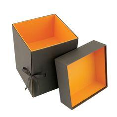 http://www.wbc.co.uk/lxhc_zoom-2-tier-rigid-card-hamper-box-chocloate-brown-orange.jpg