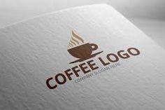 Risultati immagini per coffeecup logo