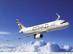 DEALING BETWEEN ETIHAD AND IBM FOR THE COST OF US$700 - Data Center News,  Trend, Analysis, Articles and Services