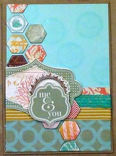 Get an ink education and watermark ink projects #cardmaking #paperarts #ink #watermark http://everydaymoodlings.blogspot.com/2015/02/project-inspiration-get-education-and.html