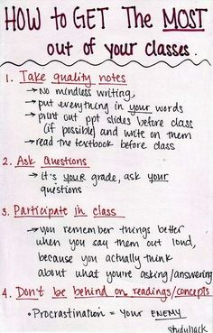 While in lecture back to school hacks, school ideas, note taking tips, best Life Hacks For School, School Study Tips, School Ideas, College Study Tips, School Life, School Essay, High School Tips, College Essay, Law School
