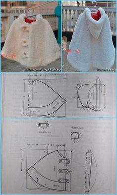 abrigos-para-hacer-con-moldes-o-patrones
