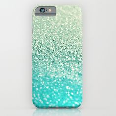 MINT iPhone & iPod Case Monika Strigel