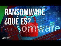Ni Linux ni macOS te salvarán del ransomware: la condena de Windows es su popularidad   La aparición de WannaCry ha puesto en jaque a organizaciones de todo el mundo. Este ransomware comenzó a demostrar su peligrosidad en las oficinas de Telefónica pero pronto se comprobó que su alcance era mucho mayor aunque un afortunado accidente ayudara a minimizar el problema. Seguir Leyendo…