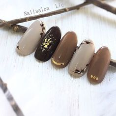 # Valentine The winter # Winter nail # Marble # Curve stick # Adult nailIf you are looking for a nail design, the nail number of the No. Best Nail Art Designs, Winter Nail Designs, Gel Nail Designs, Nail Swag, Nails Now, Gel Nails, Cute Nails, Pretty Nails, Lilac Nails