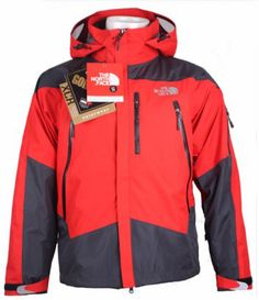 The North Face has already deeply rooted in every North American outdoor enthusiasts' minds because of its incomparable top quality.What's more about our store:We are a professional & reliable supplier of the north faceas all products we sell are directly from factory with authentic quality and 100% original packages. $109.00