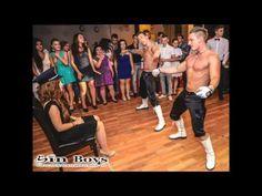 Striperi Arad - YouTube Gym Equipment, Sumo, Wrestling, Bike, Sports, Youtube, Manish, Lucha Libre, Bicycle