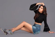 Fashion Sale, Mens Fashion, Sale Banner, Beautiful Indian Actress, Banner Design, Indian Actresses, Crocs, Skater Skirt, Photoshop