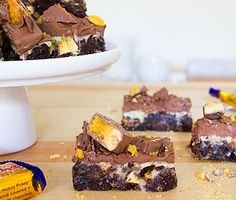 Baked By Brogen   The Sweetest Treats and Recipes