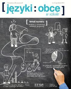 04/2012 | Języki Obce w Szkole