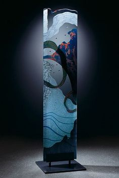 Celebration Fine Art Gallery - San Diego - Markian Olynyk