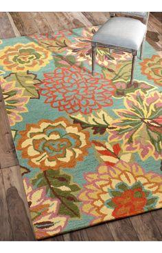 Rugs Usa Santa Ana Verona Multi Rug Columbus Day 99 Area