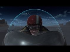 "Check out this fantastic CGI animated short film ""Driven"" written and directed by Michael Zachary Huber and ""Produced at Project X Studio, Cogswell College. Laugh Cartoon, Animation Films, Short Films, Visual Effects, Stop Motion, Cgi, Animated Gif, Trailers, Laughter"