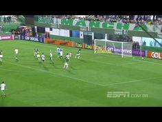 Chapecoense AF vs Palmeiras Sao Paulo - http://www.footballreplay.net/football/2016/08/05/chapecoense-af-vs-palmeiras-sao-paulo/