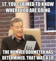 Bahaha   Marine Corps humor lol