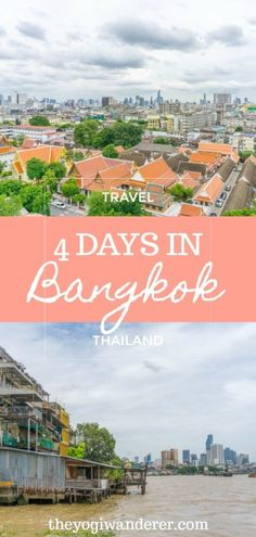 In this post you will find some guidance about the beautiful Bangkok - Thailand. Have fun the article and have fun your trip in Bangkok Thailand. Bangkok Thailand, Chiang Mai Thailand, Koh Lanta Thailand, Thailand Travel Guide, Bangkok Travel, Visit Thailand, Asia Travel, Bangkok Shopping, Bangkok Trip