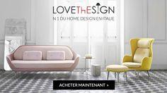 Tentez de gagner 250€ chez LoveTheSign !