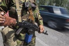 Adventure up to something: there are many invaders, mummers in the new form of the Armed Forces of Ukraine | NEWS - PROUA