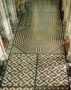 cathédrale d'Amiens, Somme, France