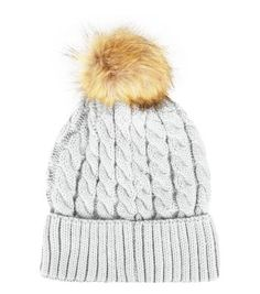 92084509e80 Lovely soft tones. Eve Duret · Bobble hats