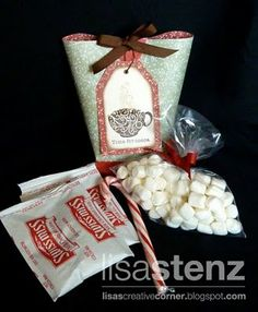 hot cocoa gift set for employees. Employee Morale, Employee Gifts, Diy Xmas Gifts, Employee Appreciation, Christmas And New Year, Happy Holidays, Holiday Ideas, Squad, Cocoa