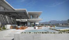 79 meilleures images du tableau toiture v g talis e green roofs home garden et living roofs - Villa reve puerto vallarta ...