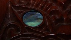 Mātauranga Māori in science