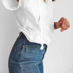 Imagen de blue, denim, and jeans