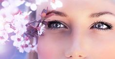 Ayurvedic Remedies To Improve Failing Eyesight Naturally