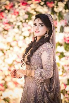 Enjoy Nights with Horny hi class modelgirl call now 9971020351 Pakistani Bridal Makeup, Pakistani Wedding Dresses, Pakistani Outfits, Walima Dress, Shadi Dresses, Pakistan Wedding, Pakistan Bride, Muslim Wedding Dresses, Muslim Brides