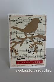 Image result for handmade christmas cards