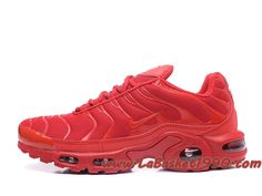 Homme Nike Air Max Plus Chaussures Tn Requin Pour Pas Cher Rouge Nike Air Max Tn, Nike Air Max Plus, Nike Basketball, Air Max Sneakers, Sneakers Nike, Shoes, Fashion, Nike Shoes, Shark
