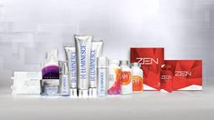 Amazing Product Range http://lucjanr.jeunesseglobal.com/PersonalCare.aspx?id=1