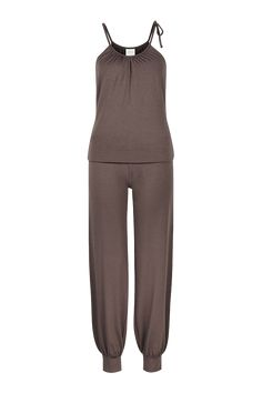 Check out the Work it Jumpsuit at http://www.wellicious.com/work-it-jumpsuit.html