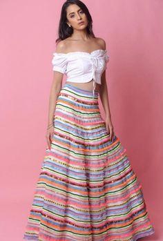 Western Gown, Western Dresses, Long Kurti With Skirt, Long Kurtis, Plain Dress, Off Shoulder Tops, Indian Wear, Indian Outfits, Frocks