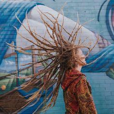 Had so much fun with @lisagrantphotography #dreads #dreadhead #wonderlocks #dreadlocks #dreadlockstyle #dreadlife #mydreadslife #longdreads #mightylocs #mountaindreads #dreadstyles #dreadlockjourney #dreadhair #dreadstagram #dreadbeads