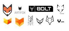 Эмблеметрика: статистика логотипов