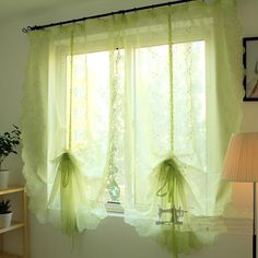 Find More Information about embroidered green balloon curtain for living room window curtain roman blinds finished kitchen curtain,High Quality curtain detector,China curtain cords Suppliers, Cheap blind curtain from Mooca on Aliexpress.com