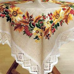 Overview of Hand Embroidery - Embroidery Blog of Su Embroidery Studio