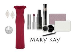 Stunning gowns and bold makeup looks. Get this gorgeous glam look inspired by this year's Gala! #MetGala. To book your free consultation call me at 705-478-5837 or www.marykay.ca/Jtlg :)