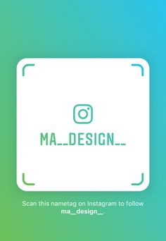 Handcrafted natural skin & hair care products made organically to promote healthy hair & skin. Writing Quotes, Poetry Quotes, Photoshop, Feeling Sick, Name Tags, Grey Paint, Follow Me On Instagram, Instagram Code, Location